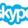 Cisco sprema ponudu za kupovinu Skype-a