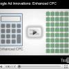 Google lansira Enhanced CPC, AdWords značajku usmjerenu na poboljšanje povrata ulaganja