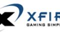 Titan Gaming kupio Viacom-ov gejming servis Xfire