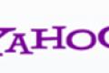 Yahoo Connected TV dostupan na nekoliko novih modela Toshiba televizora