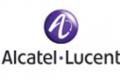 Nova akvizicija Alcatel-Lucent mjenja način razvoja mobilnih aplikacija