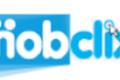 Mobilna mreža za razmjenu oglasa Mobclix u pregovorima oko prodaje