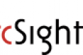 HP kupio bezbednosno softversku kompaniju Arcsight za 1,5 milijardi dolara