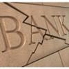 Ambiciozna alternativa za pokretanje online bankarstva dobila 2,9 miliona dolara investicija