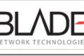 IBM kupio BLADE Network Technologies za 400 miliona dolara