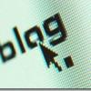 Neke uobičajene greške koje prave blogeri