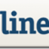 Bloglines,RSS čitač feedova i službeno će biti ugašen od 1. listopada