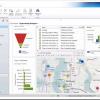 Microsoft testira svoj novi CRM softver