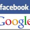 Ljudi provode više vremena družeći se na Facebook-u nego pretražujući Google