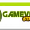 Japanska gaming kompanija DeNA kupila studio mobilnih društvenih igara Gameview