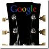 Google-ov muzički servis treba da se pojavi do kraja godine