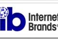 Internet Brands sklopio sporazum o prodaji vrijedan 640 milijuna dolara