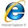 Microsoft izjavio da Internet Explorer 9 nikada neće na Windows XP operacioni sustav