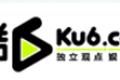 Kineski online video portal Ku6 postigao dogovor sa glavnim Holivudskim studijima