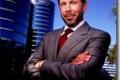 Direktor Oracle-a Larry Ellison osudio osvetoljubivu tužbu HP-a