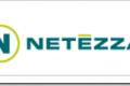 IBM kupuje proizvođača uređaja za skladištenje podataka Netezza za 1,7 milijardi dolara