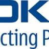 Nokia angažirala bivšeg Palm Pre dizajnera u cilju poboljšanja MeeGo usluga