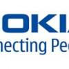 Stephen Elop predsjednik Microsoft Business Division postao izvršni direktor tvrtke Nokia