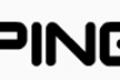 Proizvođač sportske opreme za golf PING dao pravo korištenja svog imena kompaniji Apple