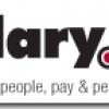 Kenexa Corporation sa 80 miliona dolara postala novi vlasnik Salary.com