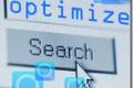 Preterana optimizacija sajta donosi posledice po vaše rangiranje na pretraživačima