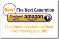 Amazon Payment sada omogućava plaćanje direktno na sajtu trgovaca
