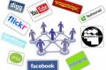 Optimizacija Socijalnih Medija u cilju povećanja vidljivosti vašeg sadržaja