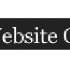 Visual Website Optimizer još jedan način za A/B testiranje vašeg web sajta