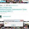 Twitter zakrpio sigurnosni propust i predstavio dve nove funkcije