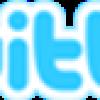 Twitter namjerava da počne sa prodajom sljedbenika