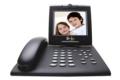 Z3 Enterprises kupio VoIP kompaniju Usee za 105 miliona dolara u akcijama