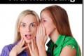 Razvoj uspešne viralne marketing ideje