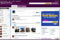 Predstavljena nova verzija bržeg i socijalnijeg Yahoo Mail-a