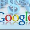 Google za 9 mjeseci na 40 tvrtki potrošio ukupno 1,6 milijardi dolara