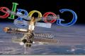 Google lansirao Google TV sajt koji otkriva nove detalje o dolazećoj platformi