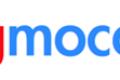 Japanska gaming tvrtka DeNa razmišlja da kupi tvrtku ngmoco za 400 milijuna dolara