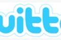 Ulična vrednost Twitter-a blizu 1,6 milijardi dolara