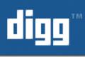 Digg smanjuje troškove otpuštajući 37% svojih zaposlenih