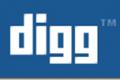 Digg izgubio 30 posto svoje publike samo u mjesecu rujnu