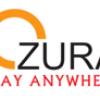 Inovisi Infracom sa 30 milijuna dolara stekla udio u proizvođaču igara za mobilne Ozura World