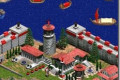 Zynga kupila tvorce igrica Age of Empires i Halo Wars