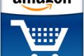 Amazon kupio BuyVIP za 96,5 miliona dolara