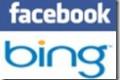 Facebook i Microsoft objavili partnerstvo na polju pretrage