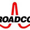 Broadcom kupuje proizvođača 4G čipova za 316 milijuna dolara