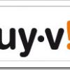 Amazon pri kraju razgovora o kupnji Španjolske kompanije BuyVip