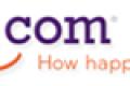 20 miliona dolara investicija u portal za negu Care.com