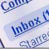 Ključni elementi za pisanje uspješnih e-mail naslova