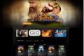 Microsoft pokreće prodavnicu igrica koja omogućava kupovinu direktno iz preglednika