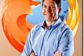 Mozilla imenovala novog izvršnog direktora