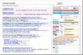 Google testira pregled stranica generiranih od strane njegovog algoritama